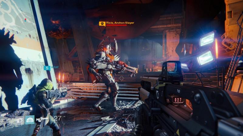 Game termahal Destiny telah meraih banyak penghargaan sebelum game tersebut rilis