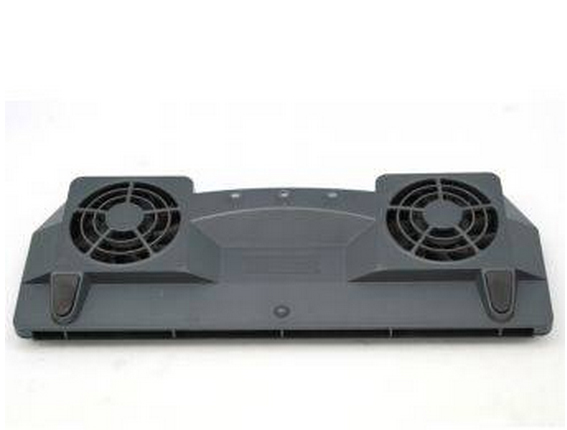 Vubest Laptop Cooling Fan Pad