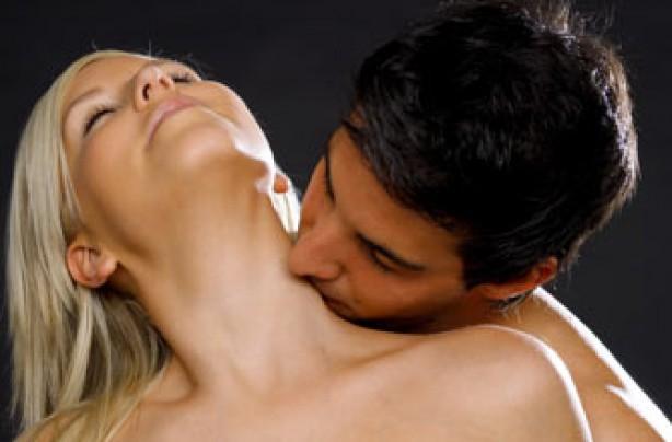 Tips Foreplay Paling Asik