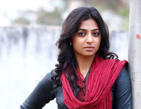 Radhika Apte - siasat.com