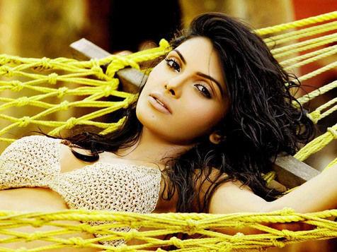 Sherlyn Chopra - indya101.com