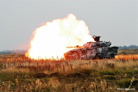 MBT cv90120T