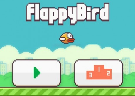 Flappy Bird Terbaru, Flappy Bird Family