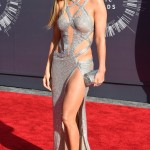 MTV Video Music Awards Jennifer Lopez