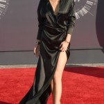 MTV Video Music Awards Kylie Jenner