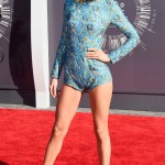 MTV Video Music Awards Taylor Swift