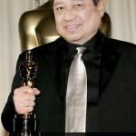 Meme Lucu SBY Protes RUU Pilkada 2