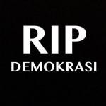 Meme Lucu SBY Protes RUU Pilkada 5