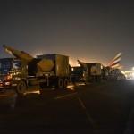 Oerlikon Skyshield TNI AU Mobile 3