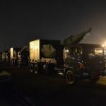 Oerlikon Skyshield TNI AU Mobile 5