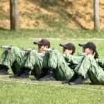 Hasil Lomba Tembak ASEAN Rifle Meet 2014 di Vietnam (AARM) 12