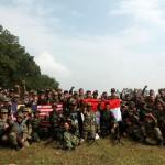 Hasil Lomba Tembak ASEAN Rifle Meet 2014 di Vietnam (AARM) 14