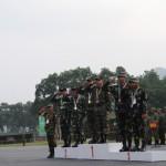 Hasil Lomba Tembak ASEAN Rifle Meet 2014 di Vietnam (AARM) 16
