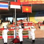 Hasil Lomba Tembak ASEAN Rifle Meet 2014 di Vietnam (AARM) 2