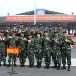 Hasil Lomba Tembak ASEAN Rifle Meet 2014 di Vietnam (AARM) 20