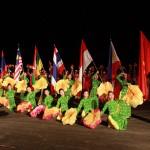 Hasil Lomba Tembak ASEAN Rifle Meet 2014 di Vietnam (AARM) 9