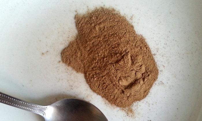 Halusinogen Populer - Ibogaine