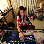 Begini Proses Kerja Para Profesi Gadis Cantik Pembawa Acara Video Game Online