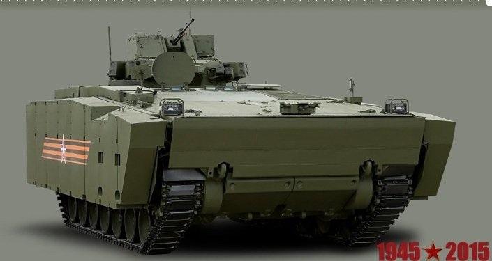 APC Kurganet25