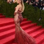 Jennifer Lopez Met Gala 2015 6