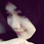 Si Cantik Andi Hilda Ismail, Istri pak Haji Selingkuh dengan teman Facebook