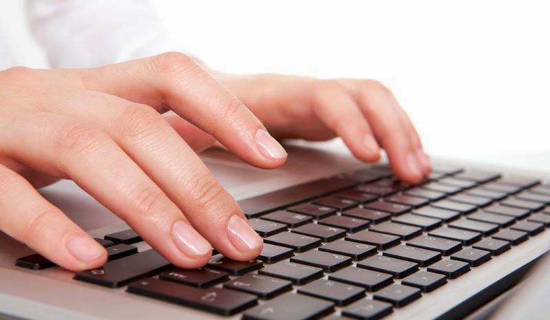 Keyboard Shortcut Microsoft Powerpoint 2013 2016