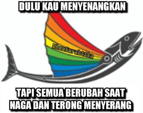 Meme Indosiar