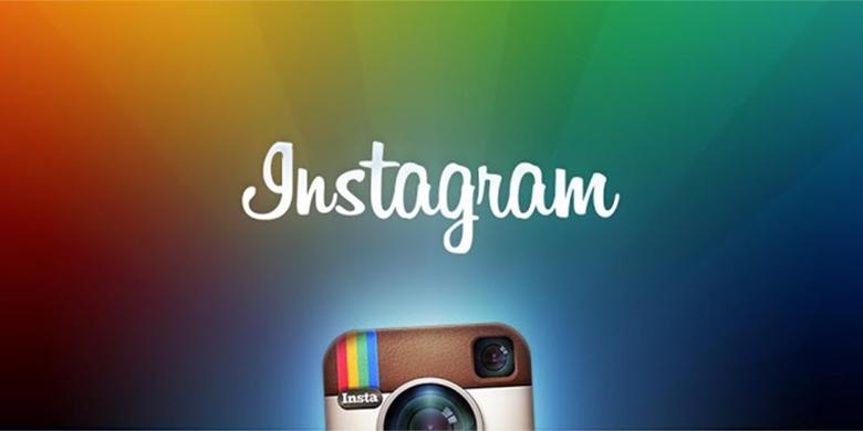 Cara Membuat Banyak Akun di Instagram