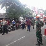 Pesawat Latih TNI AU Jatuh di Malang - 1 - ForumsMerdekaDOTcom