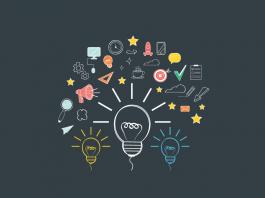Ide Bisnis untuk Remaja