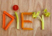 Tips Mencegah Berat Badan Naik