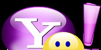 Yahoo Messenger Tutup Usia