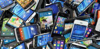 Hal yang harus diperhatikan sebelum membeli smartphone baru