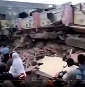 Video Gempa Aceh Desember 2016 - Youtube
