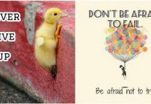 Nasihat Bijak yang Bisa Bikin Kamu Kuat Hadapi Kenyataan