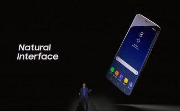 Peluncuran Samsung Galaxy S8 dan S8 Plus, Lalu Kapan Meluncur Di Indonesia?
