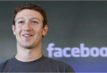 Rahasia Sukses Mark Zuckerberg - foto: wittyfeed.com