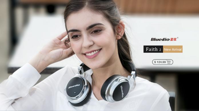 Mengatasi Headset Bluetooth Tidak Ditemukan Saat Pairing