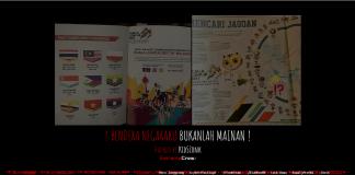 Situs KualaLumpurMalaysiaDOTcom di hack