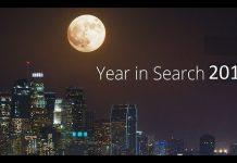 Kata Kunci Cara Menjadi Jadi Kata Kunci Paling Banyak Dicari di 2017