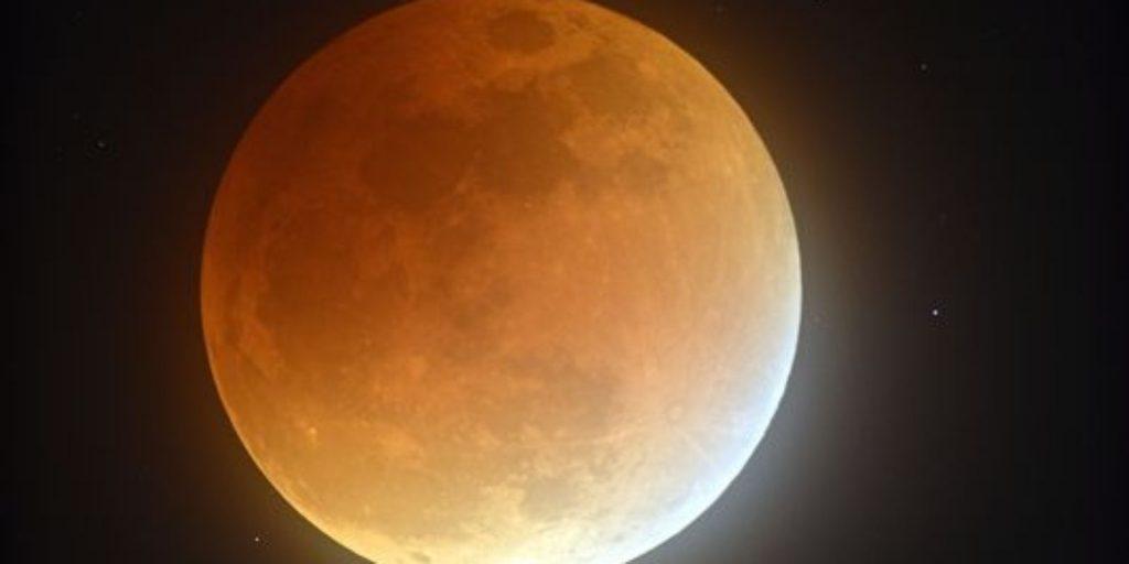 Jangan Lewatkan Gerhana Bulan, Lunar Eclipse, Supermoon 31 Januari 2018 Malam - Freep.com