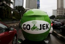 Helm Canggih Gojek, Headgear 2.0