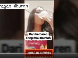 Mengaku Eneg dan Mau Muntah, Lucinta Luna Hamil