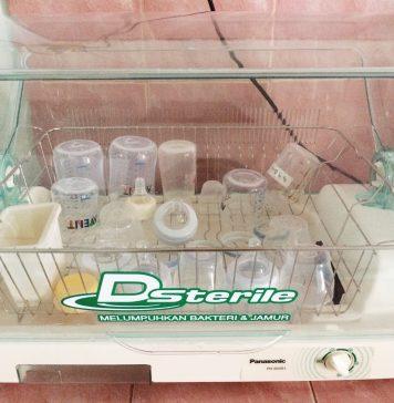 Kado untuk Bayi Baru Lahir Paling Bermanfaat