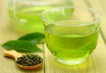 Manfaat Green Tea yang Baik Bagi Tubuh - Image Source AvoSkinBeautyDOTcom