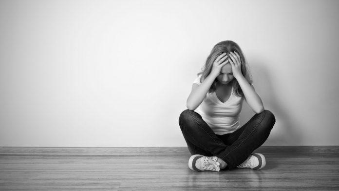 Perbedaan Stres dan Depresi, Kenali Juga Gejalanya - Image Source VisionDOTorg