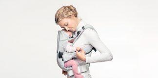 Mengenal Baby Carrier - Src BabyRoadDOTcomDOTau