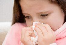 Saat Pilek dan Flu, Lebih Baik Tidak Masuk Kerja, Jangan Coba-coba Nekat Pergi Ke Kantor