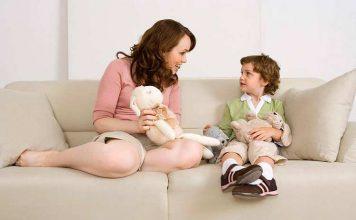 Tips Parenting Membuat Anak Disiplin Src isengnulisDOTid