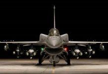 F-16 Viper Block 72 TNI AU (Src Lockheed Martin)